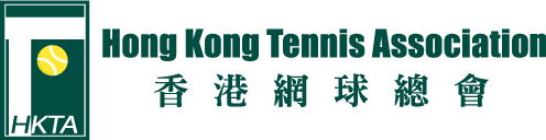 Hong Kong Tennis Association